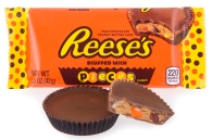 Reese's Pieces Peanut Butter Cups.jpg