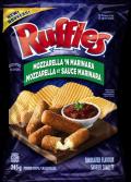 Ruffles Mozzarella 'N Marinara Chips.png