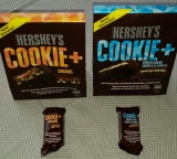 Hershey's Cookie+ Bars.jpg