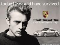 James Dean Porsche.jpg