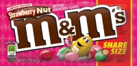 M&M's Strawberry Nut.jpg