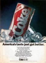 New Coke.jpg