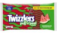 Twizzlers Pull 'N_ Peel Watermelon