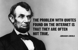Abraham Lincoln Quote.jpg