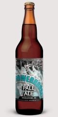 Mt. Begbie Powerhouse Pale Ale.jpg