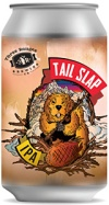 Three Ranges Tail Slap IPA