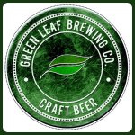 Green Leaf Brewing.jpeg