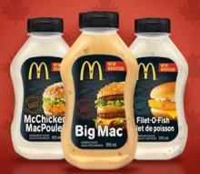 McDonald's Sauces.jpg