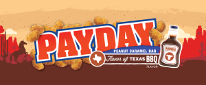 PayDay Texas BBQ