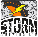 Storm Brewing Logo.png