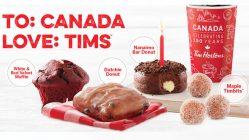 Tim-Hortons-Canada 150