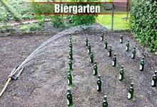Biergarten.jpg