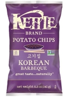 Kettle Brand Korean Barbecue Potato Chips.jpg