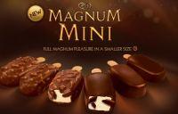 Magnum Minis.jpg