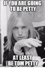 Tom Petty.png
