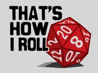 20-Sided Dice.jpg