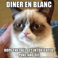 Diner en Blanc.jpg
