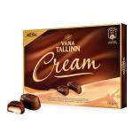 Kalev Vana Tallinn Cream Chocolates