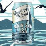 Bowen Island Main Sail ISA.jpg