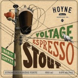 Hoyne Voltage Espresso Stout.jpg