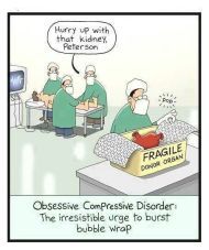 Kidney Operation.jpg