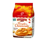 Pepperidge Farm Pumpkin Cheesecake Cookies.jpg