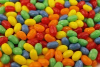 Sour Jelly Beans.jpg