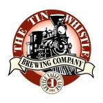 Tin Whistle Brewing