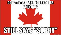 Canada Sorry.jpg