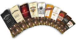 Goldkenn Liquor Collection Chocolate Bars.png