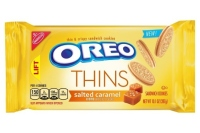 Oreo Thins Salted Caramel Cookies.jpg