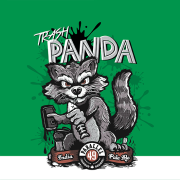 Parallel 49 Trash Panda Hazy IPA.png