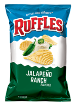 Ruffles Jalapeño Ranch Potato Chips.png