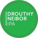 Twa Dogs Drouthy Neibor IPA