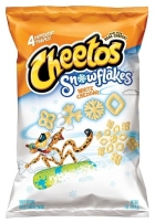 Cheetos Snowflakes.jpg