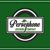 Persephone India Pale Ale