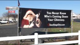 Santa Guns.png