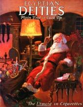 Santa Smokes.jpg