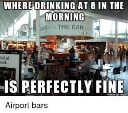Airport Bars.png