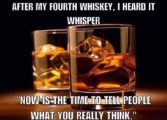 Scotch Whisper.jpg