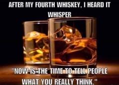 Scotch Whisper.jpg