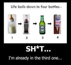 Life Bottles.jpg