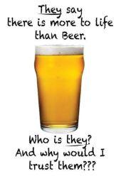 Beer Trust