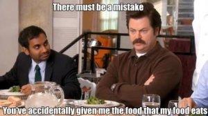 Dinner Party Mistake.jpg