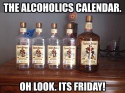 Alcoholics Calendar.jpg