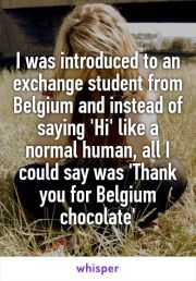 Belgian Chocolate.jpg
