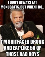 McNuggets Feast.jpg