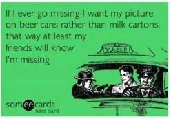 Missing Beer.jpg