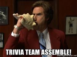 trivia-team-assemble.jpg
