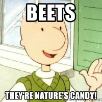 beets-natures-candy